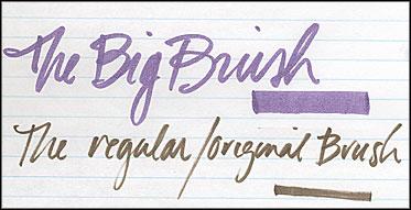 081024BrushTipSamples