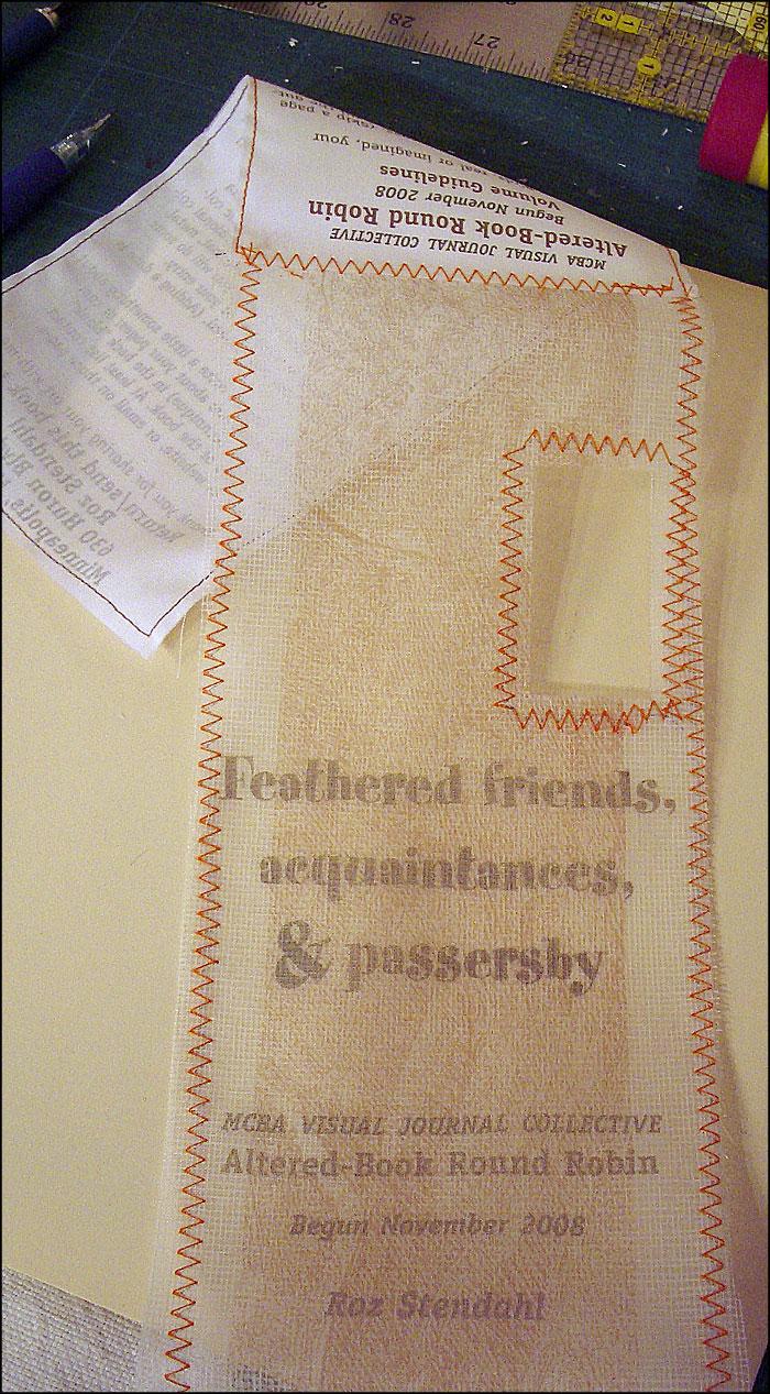 Fabricband4840