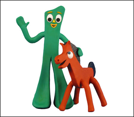 Gumby-1