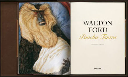 WaltonFordPancha