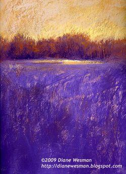 Purple-Marsh134WEB
