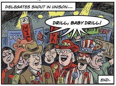 L&P_Drill_Baby_Drill