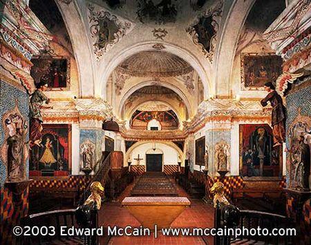 Edward-McCain-Mission-San-Xavier