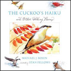 CuckooHaiku_