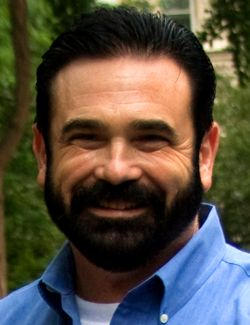 Billy_Mays_headshot