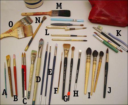 Brushes0483