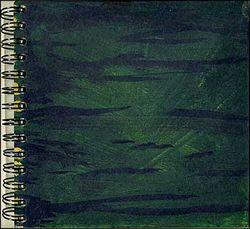 FRANKStonehenge-Cover
