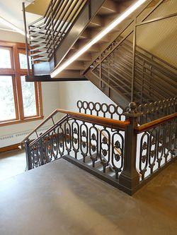 Stairwell00433