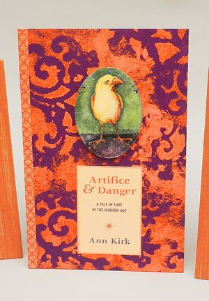 Artifice6206
