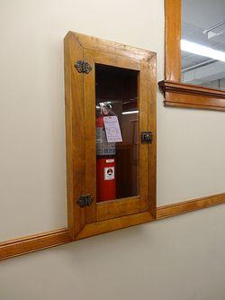 Extinguisher00412