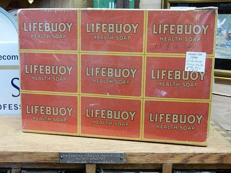 Lifebuoy6035