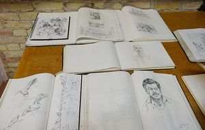 SteveDeLaitschSketchbooks3212
