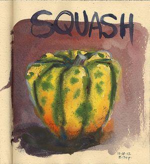 121018Squash