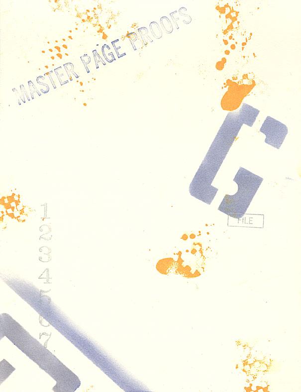 R130207Stencil