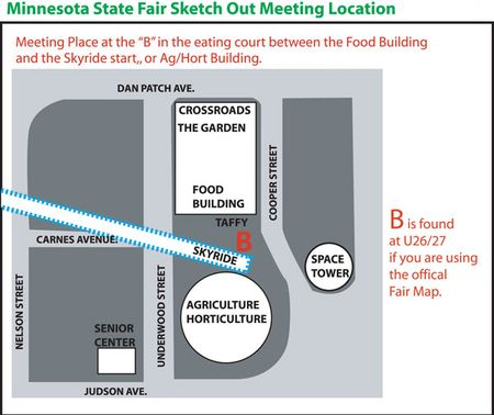 StateFairMeetingLocation