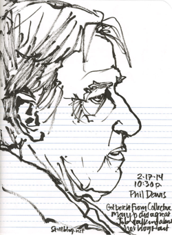 140217_Phil-Davis_Profile