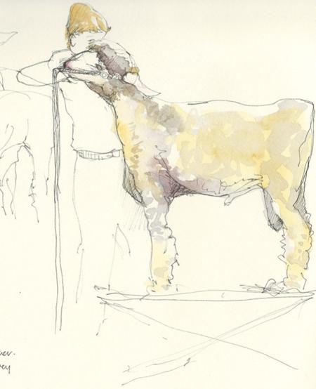 150827-10_SheepShearMarieOnly
