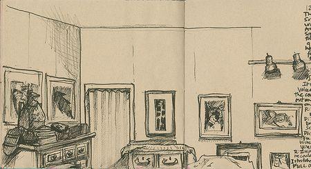 151219-BedroomCRSIDETEXT