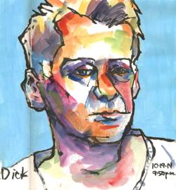 141019_DickBr