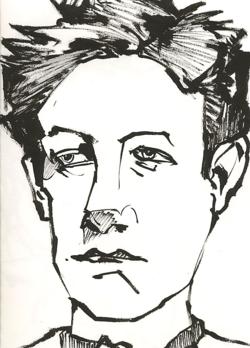 141020_Rimbaud