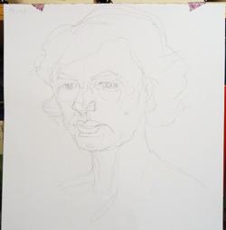 PencilStart03069
