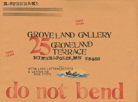 150523_GrovelandEnvelop