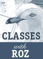 ClassesButton150
