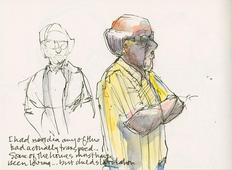 161119_c_audience-Man-in-yellow-shirtCRBR
