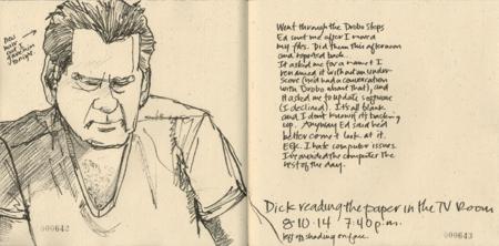 140810_Dick