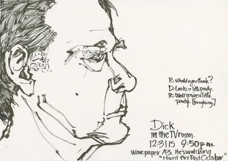 151231_DickProfileR