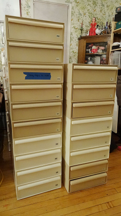 2Front-Drawers-DSC05005